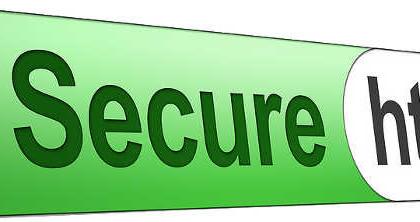 Get Your SSL Certificate