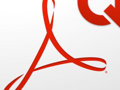 Adobe Updater Error