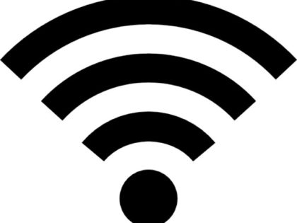 Small Business Wi-Fi Networks