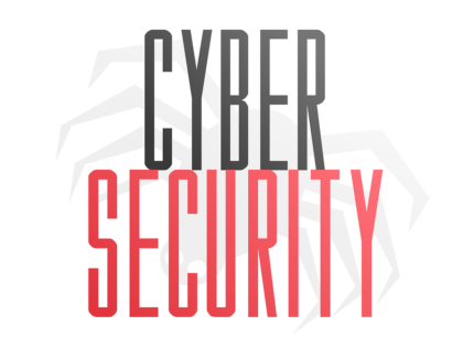 Cyber Security For Your Startup or Small Business