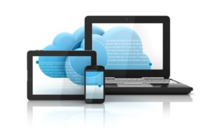 San Francisco Cloud Services IT FIrm