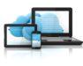 San Francisco Cloud Services IT FIrm