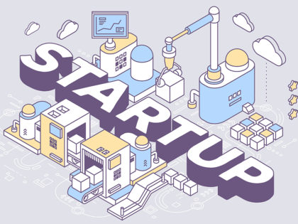 Business Plan Templates for Startups