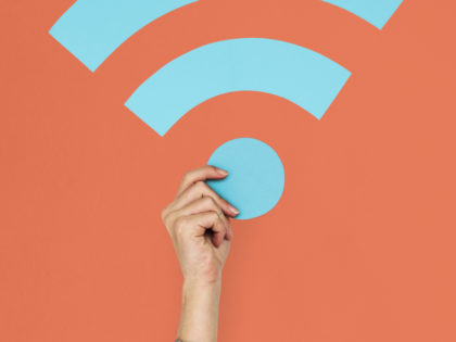 WiFi Security Tips
