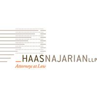 HAASNAJARIAN LLP