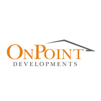 onpoint developments