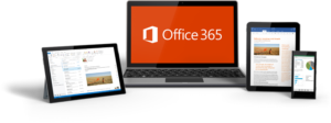 bay area office 365 migration