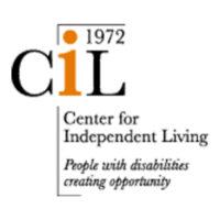 CIL logo Large