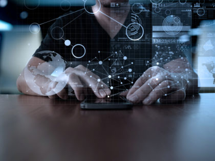The Importance of MDM in 2019